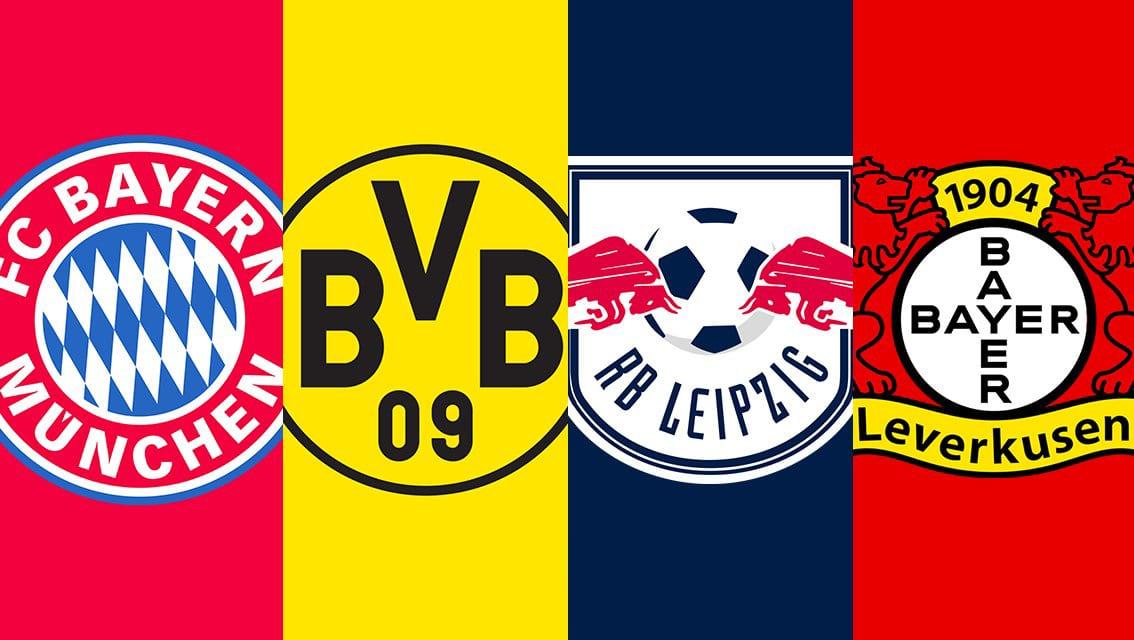 """""""Esta acción subraya que la solidaridad en la Bundesliga no es una palabra vacía"""", detalló el presidente de la DFL, Christian Seifert."""