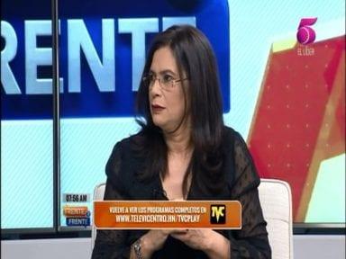 Consejo Nacional Electoral propone no inscribir candidaturas de expresidentes