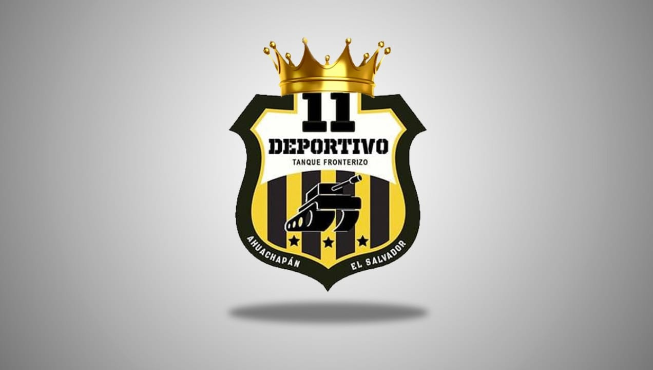 El Once Deportivo Municipal campeón de El Salvador tras 11 jornadas y 20 puntos en la tabla de posiciones.