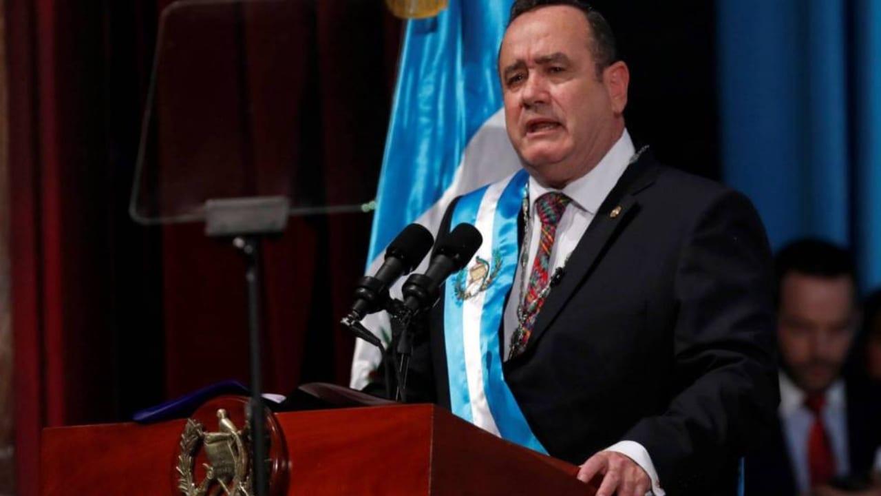La caravana migrante tiene previsto salir de Honduras este martes 10 de marzo