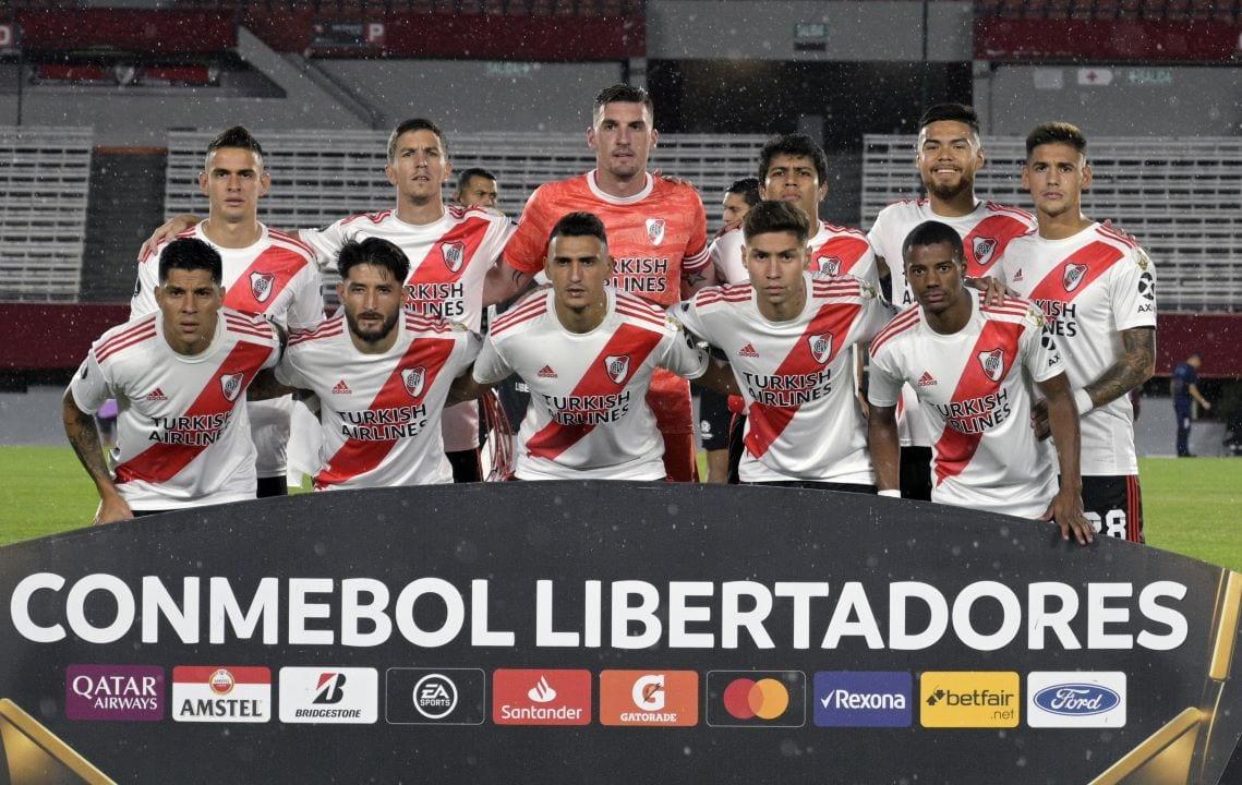 Se abre la controversia en Argentina por la negativa del club millonario de presentarse este sábado. Son amenazados con recibir sanción