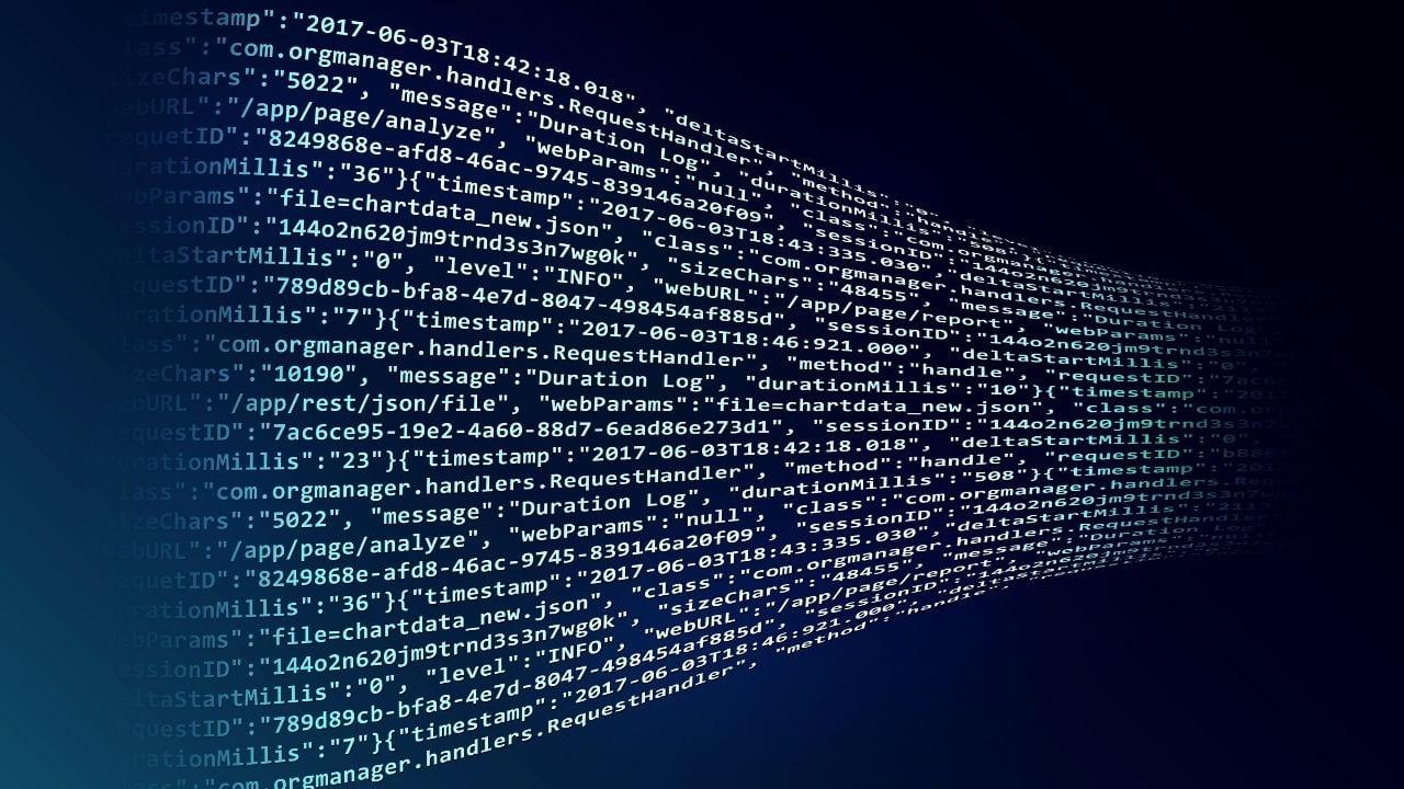 Tenemos una sobrecarga de información buena o mala, el ser humano consume más datos en la actualidad que en toda la historia de la humanidad