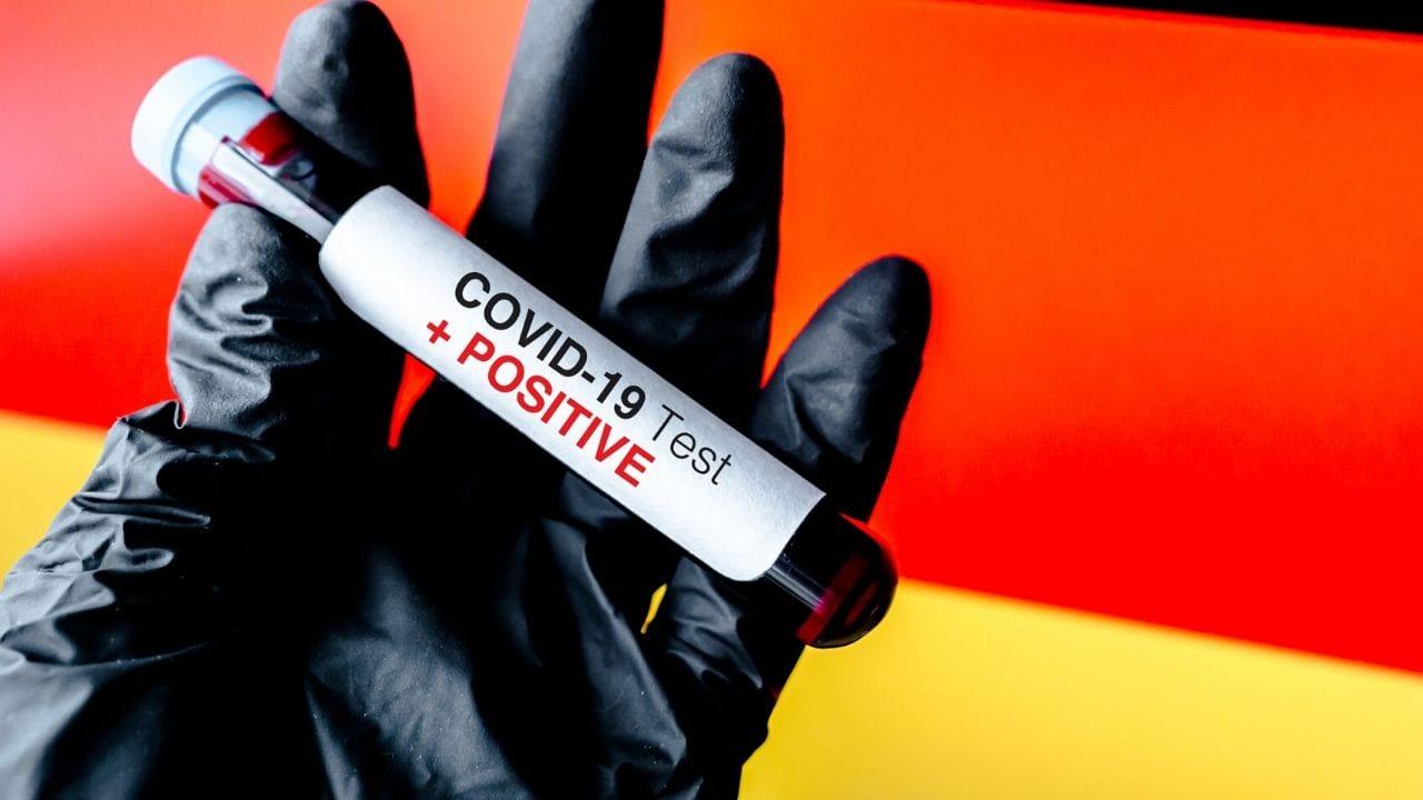 Aunque registran cifras de contagios altas, sus pacientes logran recuperarse del virus