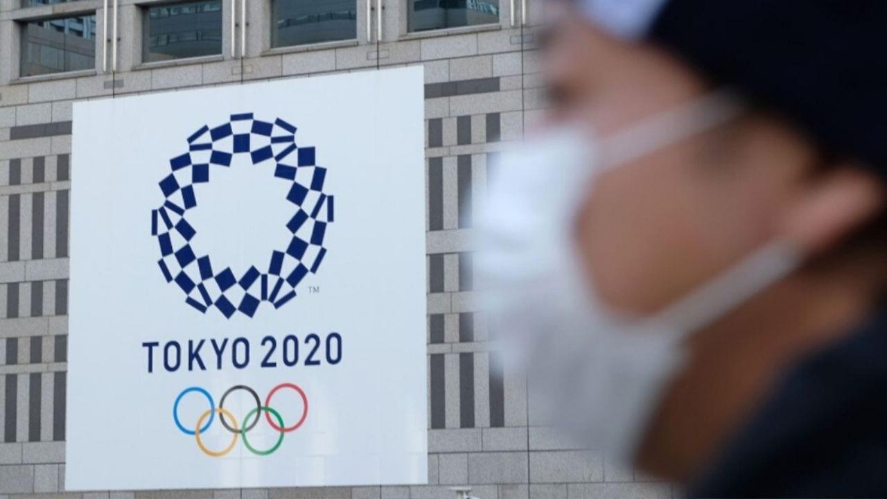 Este es un aplazamiento sin precedentes en los Juegos Olímpicos, cuya primera edición en la era moderna tuvo lugar en 1896.