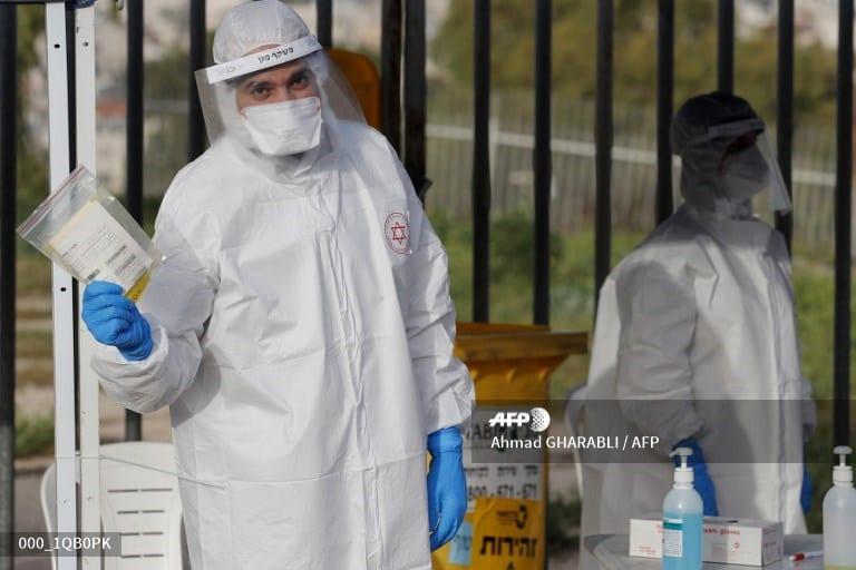 Vigilado e investigado por científicos de todo el mundo, el nuevo coronavirus sigue planteando muchas incógnitas tres meses después de su aparición en China.