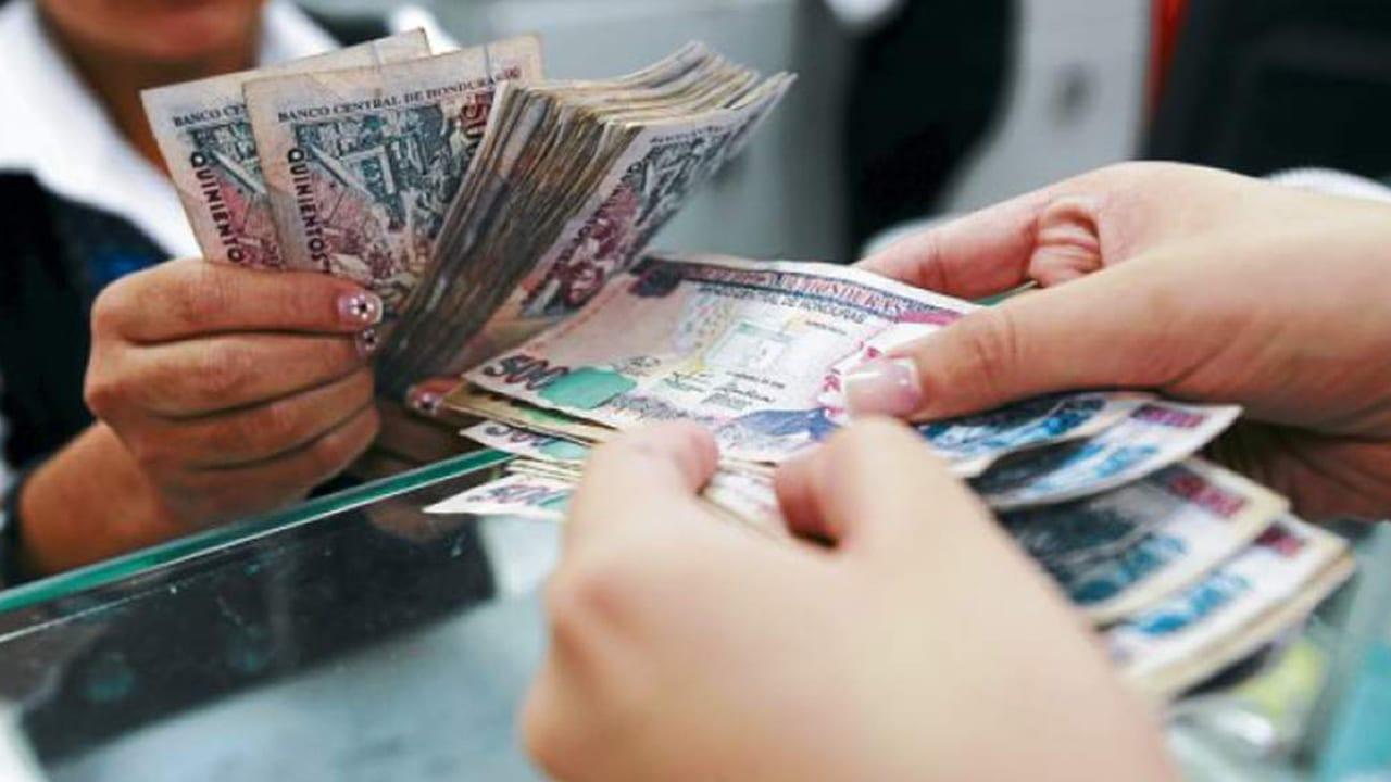 La mayoría de los empresarios deberán pagar salarios adelantados según sugerencia presidencial, sector privado espera reciprocidad