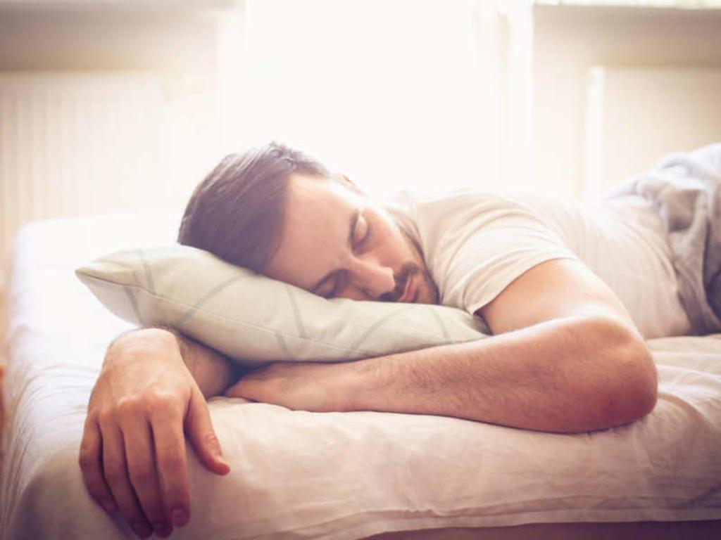 Los candidatos deberán dormir cada día, por dos semanas, bajo diferentes condiciones