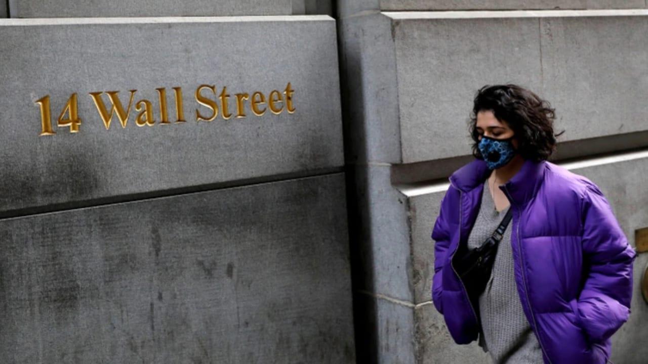 El repunte económico debería darse en el tercer y cuarto trimestre del 2020, según análisis de una experta