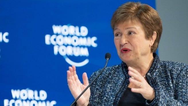 El director de la Organización Mundial de la Salud remarcó que en muchos países ya han excedido su capacidad para tratar casos leves en instalaciones sanitarias.