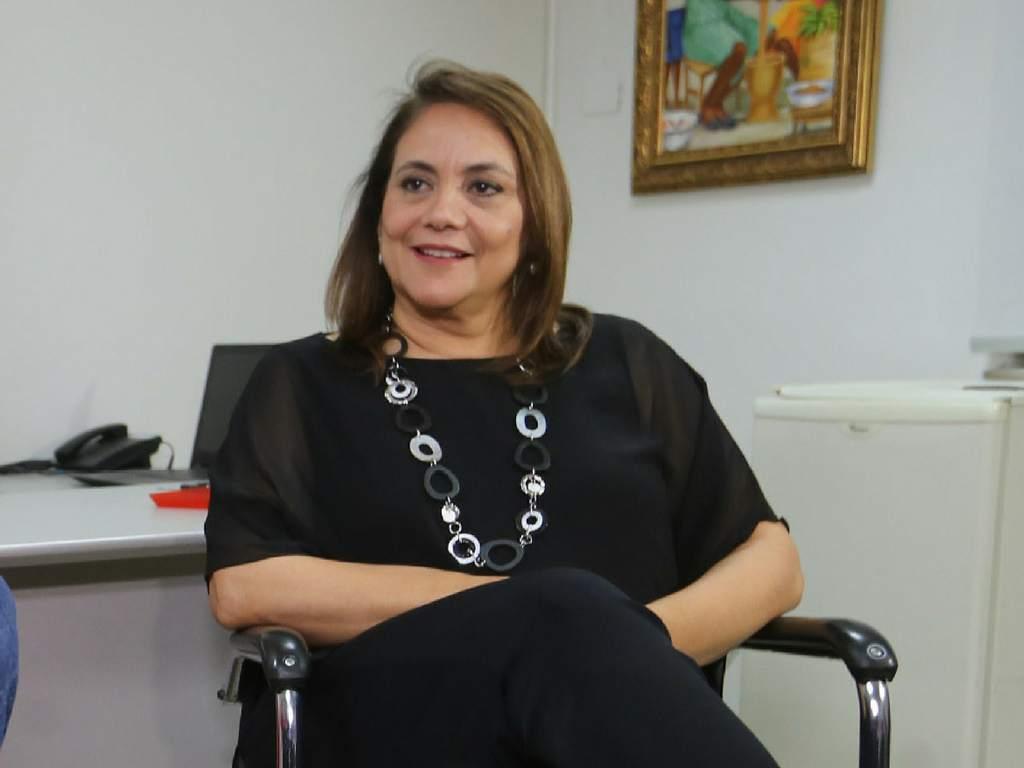 El gobierno de Honduras confirmó 30 casos positivos por covid-19