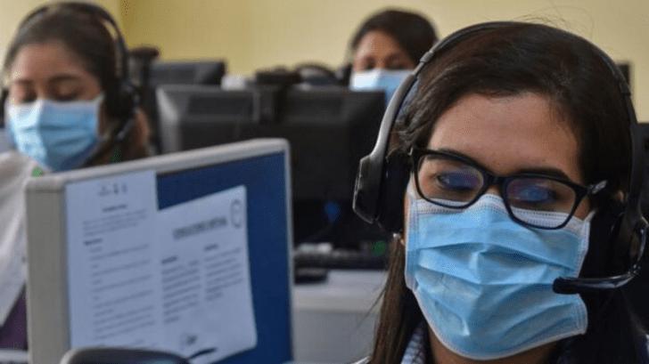Coronavirus: La inusual medida impuesta en Panamá para frenar al covid-19