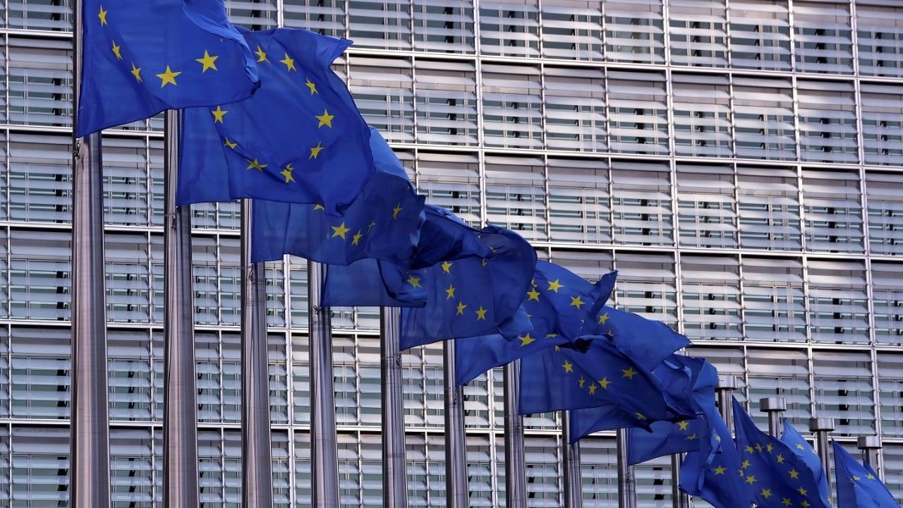 La Unión Europea (UE) garantizará un apoyo financiero a los países socios de la región latinoamericana y caribeña para continuar combatiendo el covid-19.