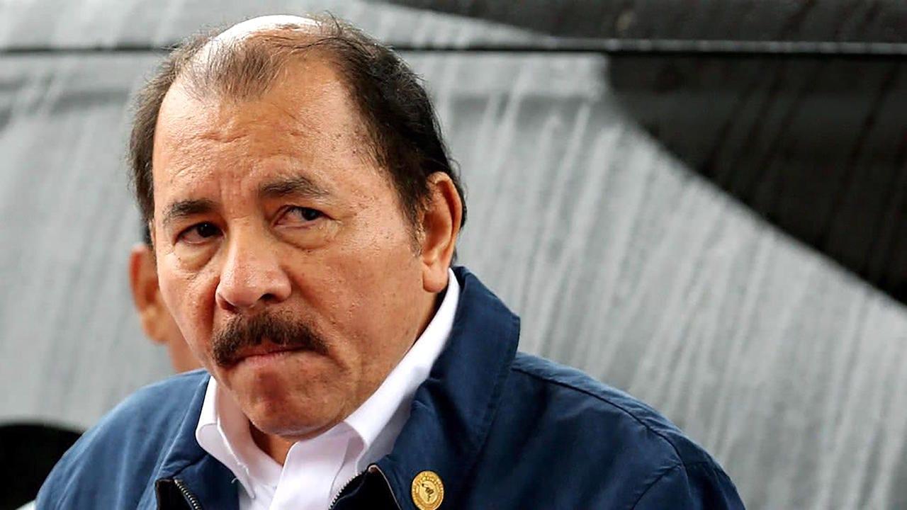 En Nicaragua se registran nueve casos de covid-19, de los cuales dos personas han perdido la vida