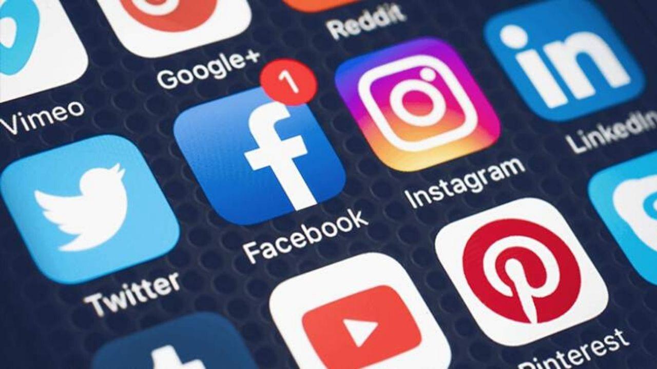 Twitter y Facebook han comenzado a tomar medidas enérgicas contra las publicaciones que anunciaban tratamientos que no son verificados por organismos de salud