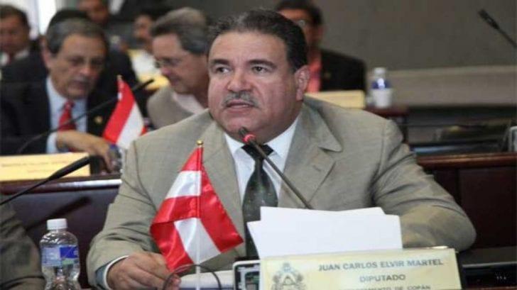 Diputado pide que reformas sean a favor de las personas y no de la SAR