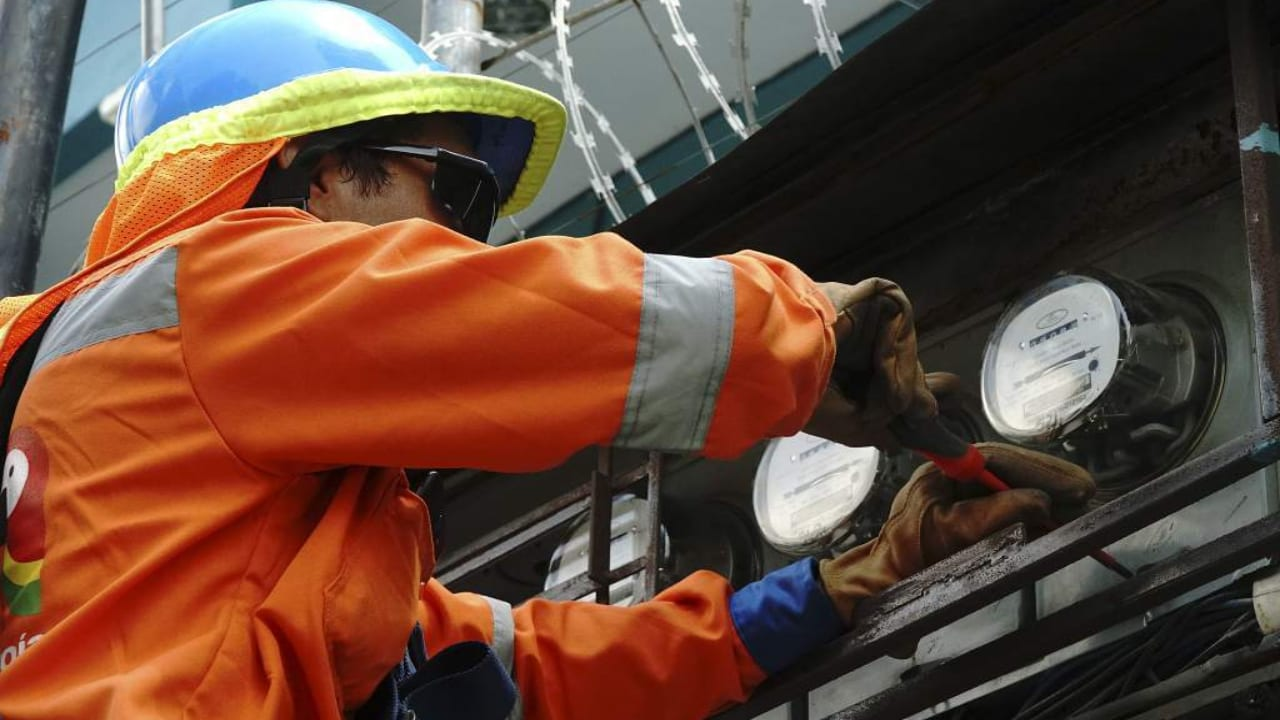 La rebaja en el precio de los combustibles debe reflejarse lo antes posible en la factura de energía eléctrica, según el Cimeqh.