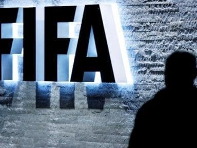 FIFA Gate: acusan a Rusia y Qatar de haber aceptado sobornos para los Mundiales de 2018 y 2022