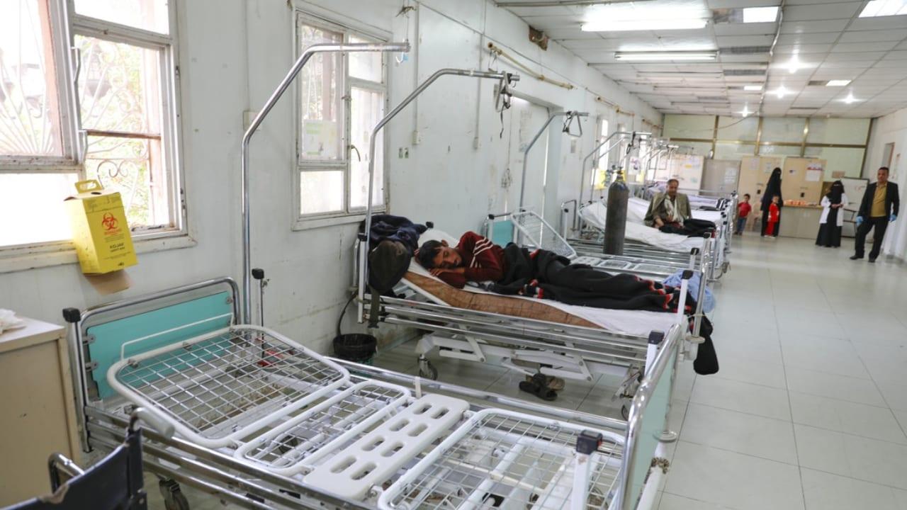 Según la ONU, en 2019, 135 millones de personas de 55 países y territorios sufrían hambre extrema, cifra que en 2020 sería duplicada debido a la pandemia del covid-19.