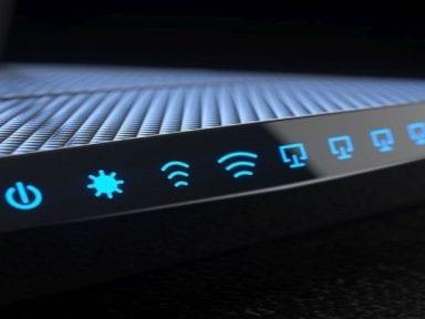 Coronavirus: ¿Cómo puedo mejorar la señal de Wifi durante el confinamiento?