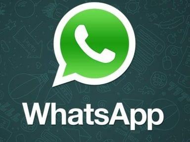 WhatsApp permitirá iniciar sesión desde otro dispositivo, aquí te explicamos cómo