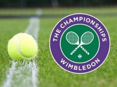 Cancelan Wimbledon 2020 por la pandemia del coronavirus