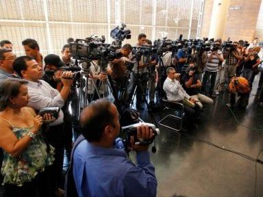 Coronavirus: sin acceso a periodistas, así se llevará a cabo la sesión del jueves en el Congreso Nacional