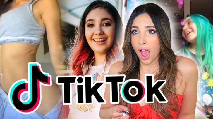 """Tik Tok eliminará vídeos de usuarios """"pobres, gordos y feos"""", tras actualizar sus reglas de una forma muy estricta"""