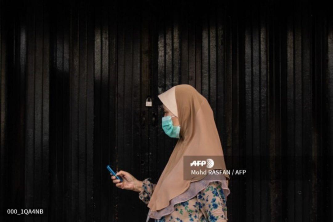 Los controversiales consejos fueron publicados por el Ministerio malasio para la Mujer y Desarrollo Familiar.