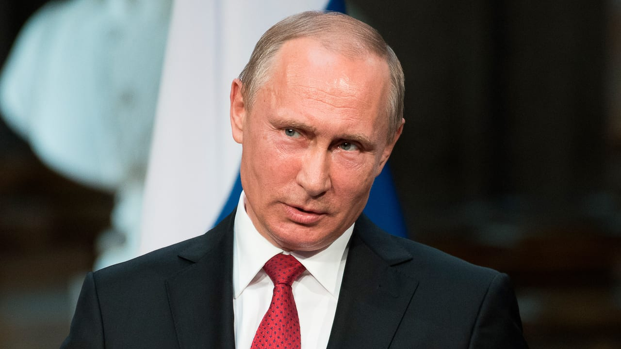 Rusia registra  mil 175 nuevos casos del covid-19 en 56 regiones del país, elevando el total a 8 mil 672 y 63 muertos