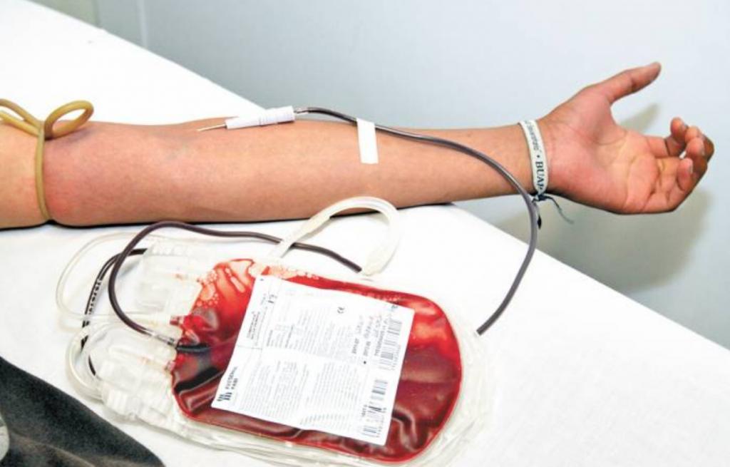 Coronavirus Honduras tratamientos