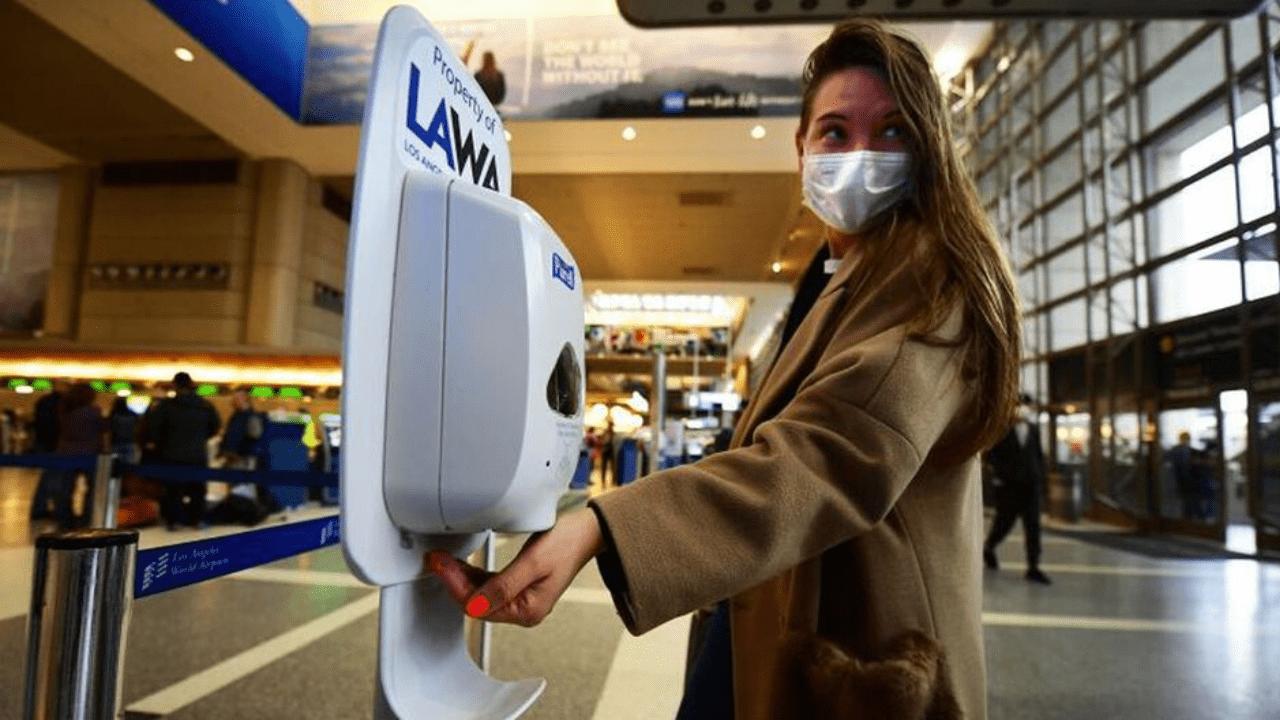 la Administración de Seguridad en el Transporte (TSA, por sus siglas en inglés) detalló cómo serán los nuevos controles de seguridad para los empleados de los aeropuertos.