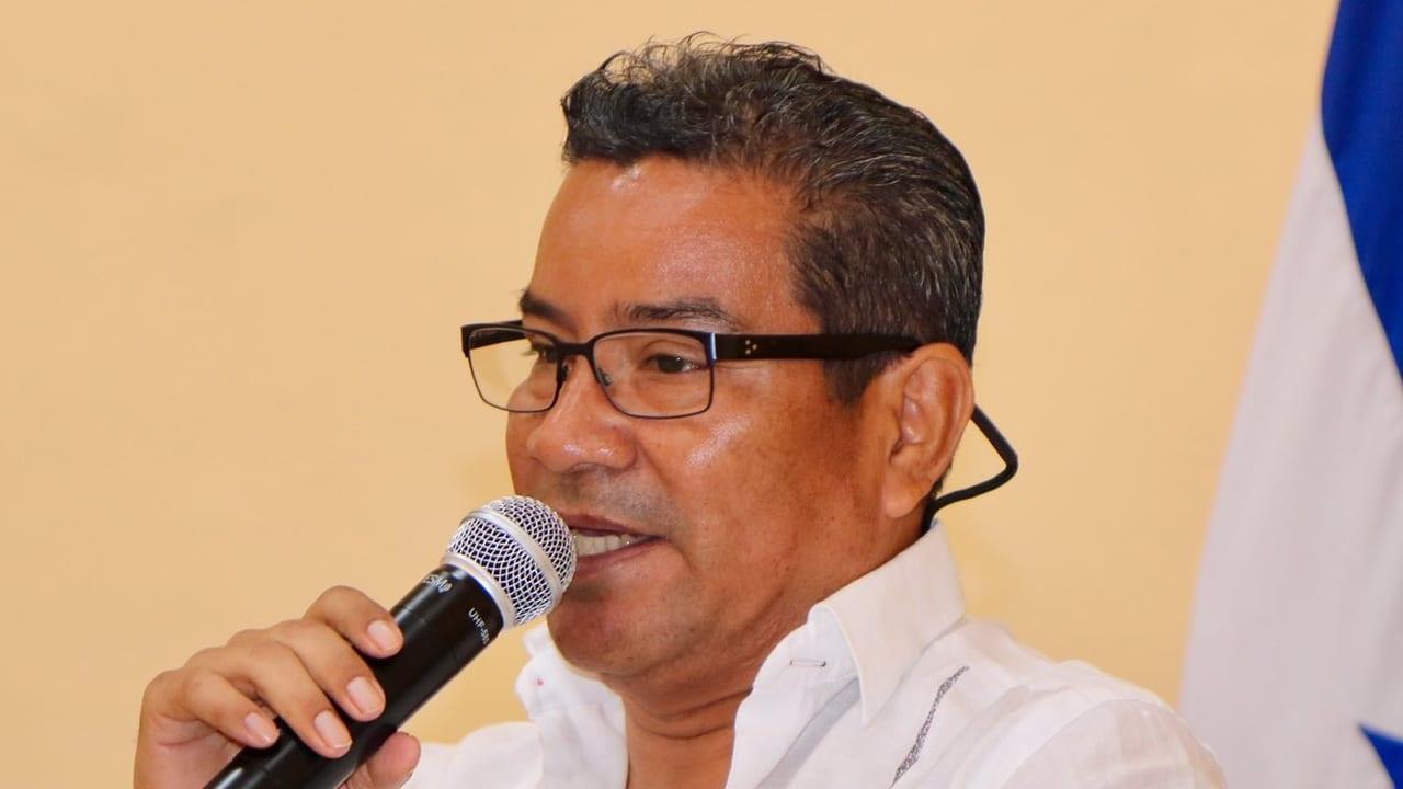 El alcalde confirmó la información en exclusiva en Hoy Mismo