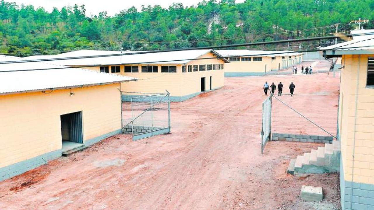 Los gobiernos locales piden a las autoridades del Instituto Nacional Penitenciario dar respuestas inmediatas y contundentes en la cárcel de El Porvenir.