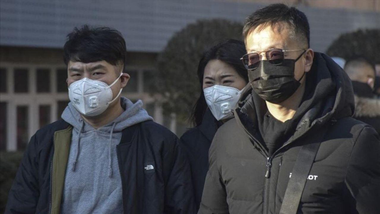 En la región noreste de China el patógeno podría estar cambiando de maneras desconocidas y complicando los esfuerzos para eliminarlo.