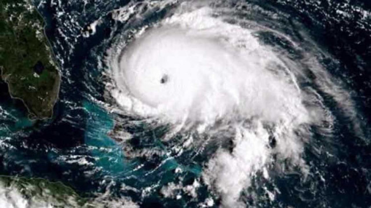 Los expertos han pronosticado la peor temporada de huracanes de los últimos años.