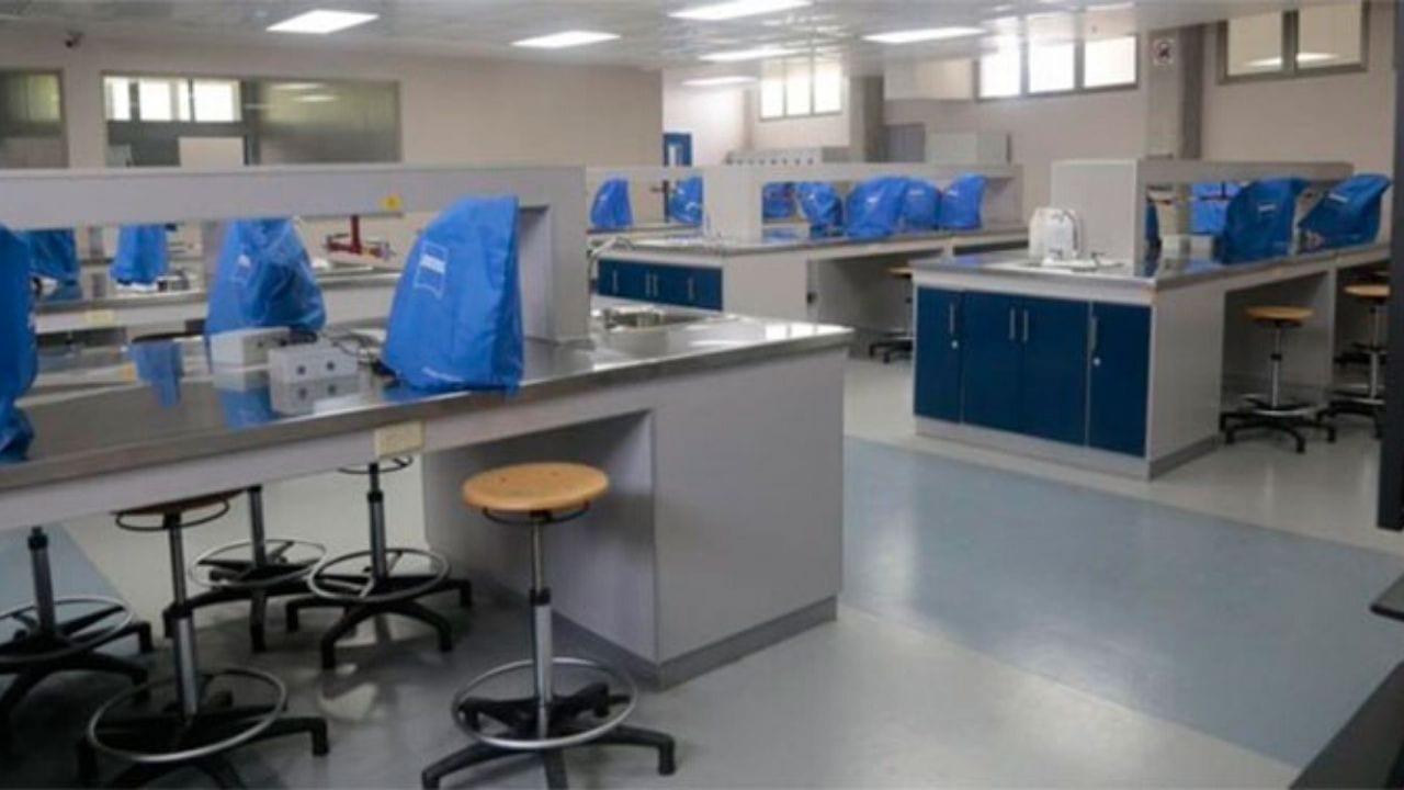 Cortés representa el 64 por ciento de los casos confirmados de coronavirus que se han registrado en el país.