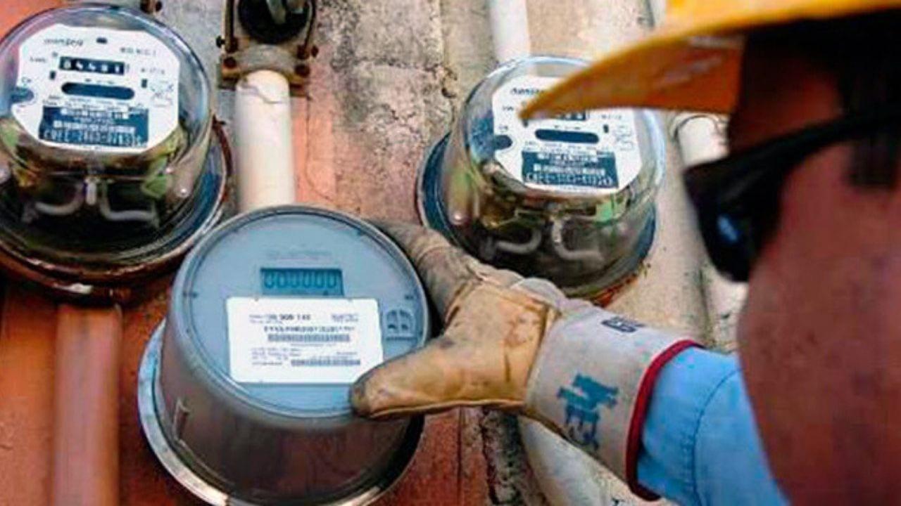 La actual condición de los sistemas de medición de los usuarios del servicio de energía eléctrica en el país, no permite la eliminación de la facturación en su totalidad.
