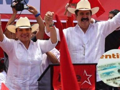 Libre se manifiesta en contra de celebrar elecciones con el actual censo electoral