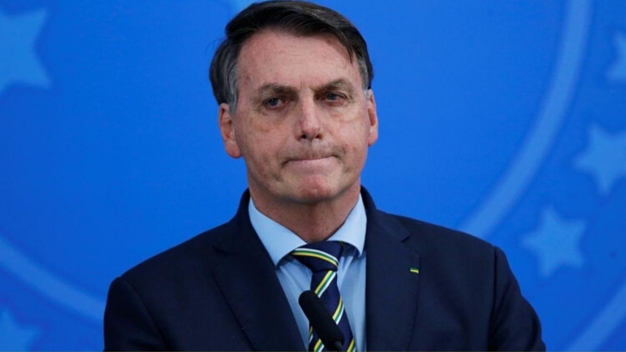 El juez de la Corte de Brasil que conduce el proceso de investigación, aseguró en su informe que hay indicios de que existe un esquema de diseminación de posteos en masa en redes sociales