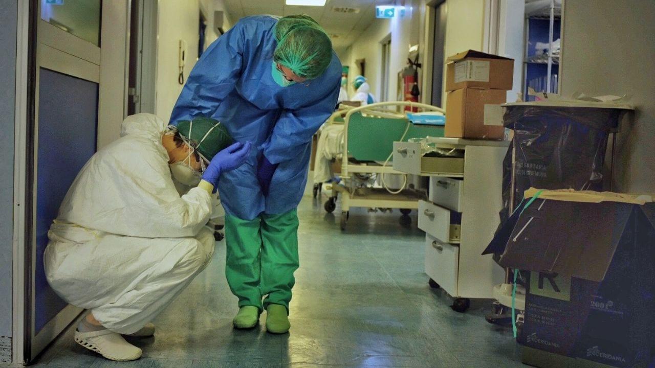 América Latina suma hasta el momento, 271 mil casos positivos de coronavirus, que han dejado el fatal deceso de casi 15 mil muertos