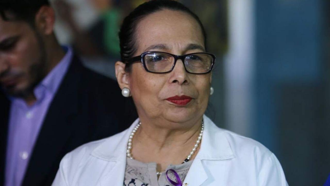Palou incitó a que se deben de realizar más pruebas de las que se hacen al día en el país, para determinar el alcance del virus en el país