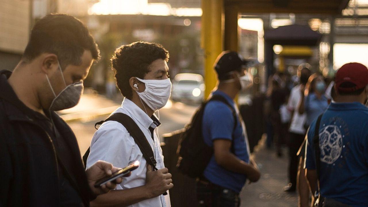 En Centroamérica, Panamá es el que más ha logrado recuperar pacientes de covid-19 de acorde al número de casos reportados