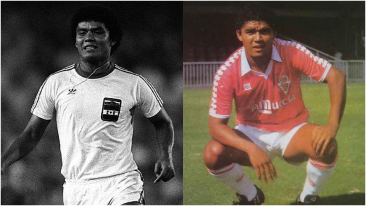 El futbolista hondureño falleció de un paro cardíaco y ahora su exequipo le ha dedicado un gran gesto.