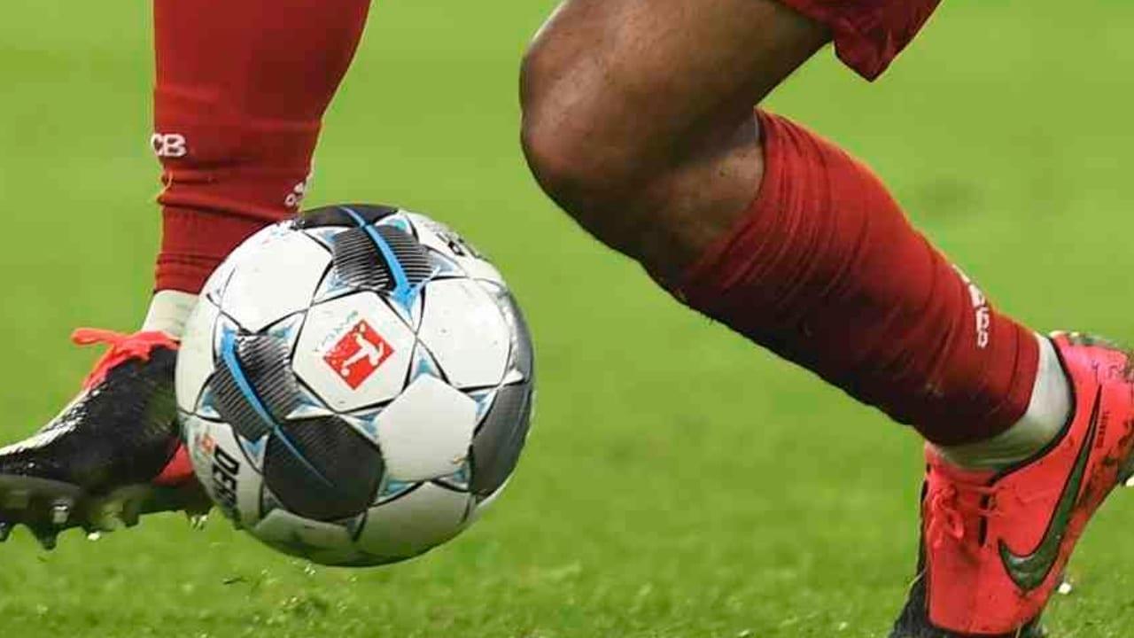 Borussia Dortmund vs Schalke 04 será el partido que marque el regreso del fútbol de primer nivel al mundo.