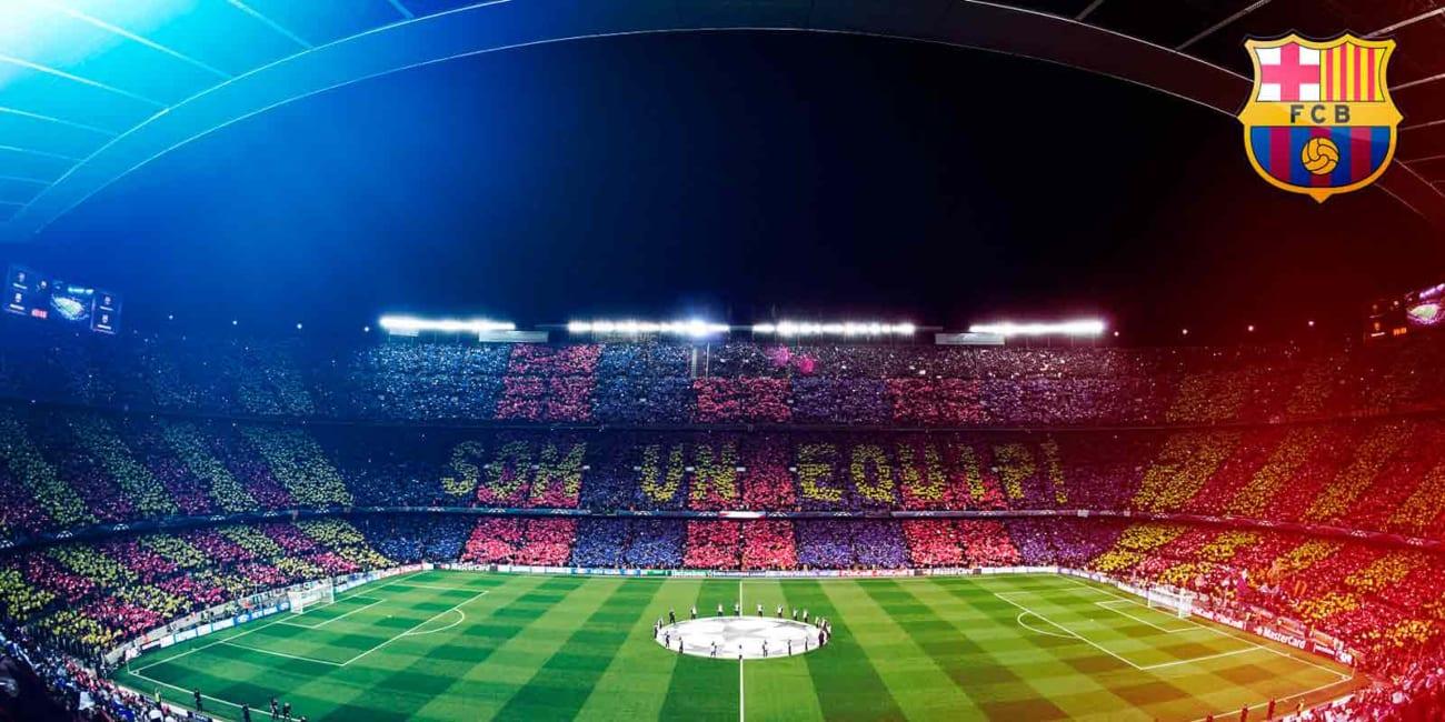 Barcelona, además de dinero, pone tres jugadores sobre la mesa para que el mediocampista sea parte de su plantel en la próxima temporada.
