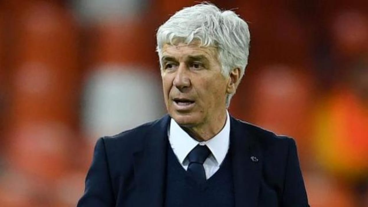 """""""La víspera del partido en Valencia estaba enfermo. La tarde antes del partido, todavía peor. No tenía buena cara en el banquillo"""", explicó"""