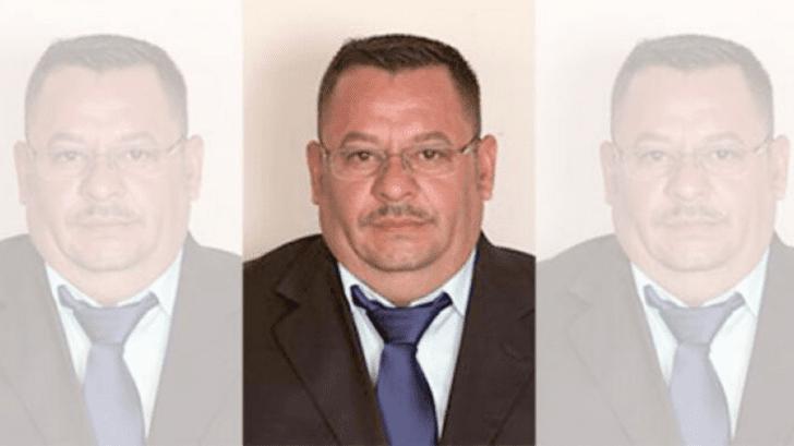 ¿Quién era Hugo Pinto? El exdiputado nacionalista asesinado en su casa en Copán
