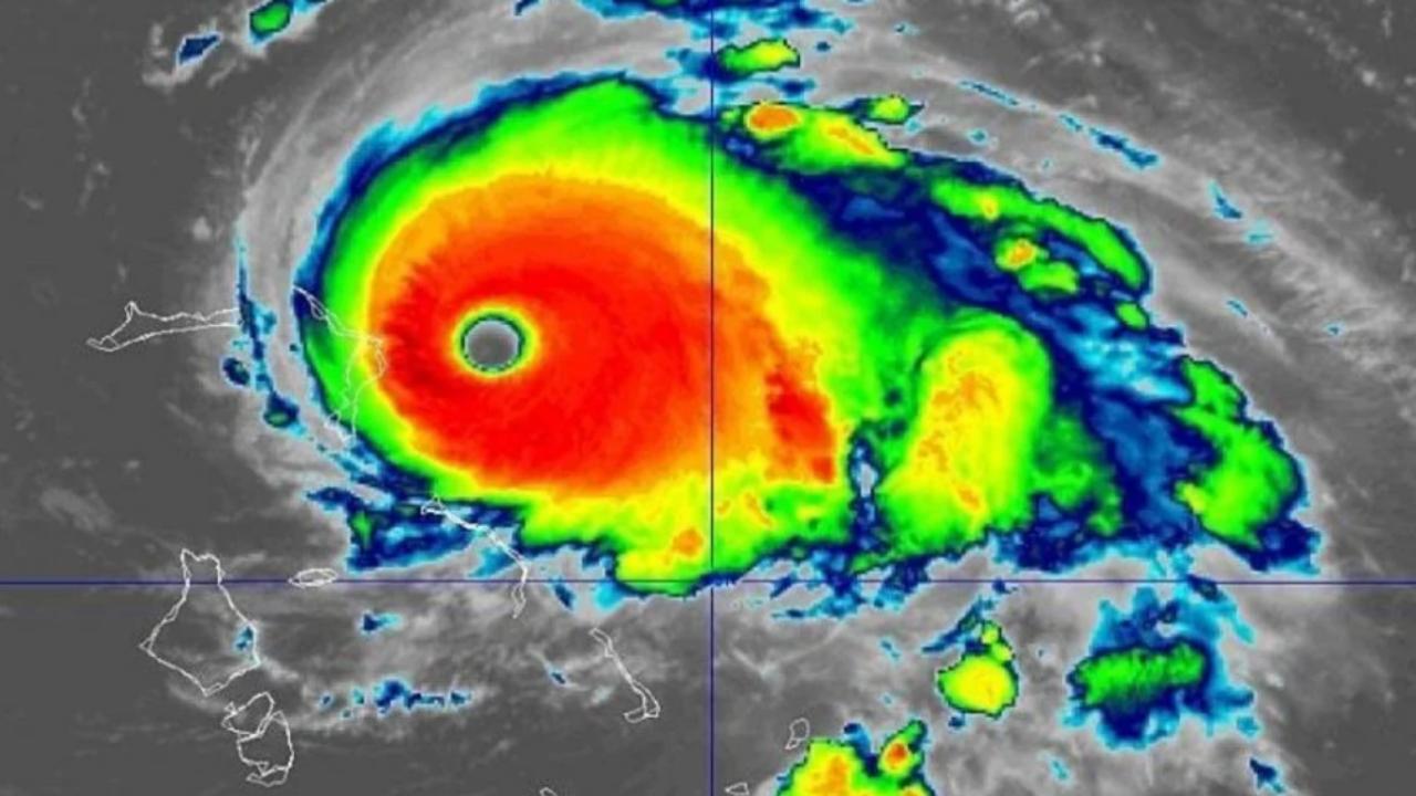 De acuerdo con la Administración Nacional Oceánica y Atmosférica, se espera que se publique un pronóstico oficial de la temporada de huracanes a finales de este mes.