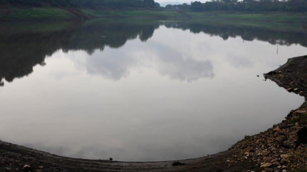 Además, se hará el trasvase de unos 1.2 millones de metros cúbicos al mes del recurso hídrico, desde la represa Los Laureles hacia la planta potabilizadora de La Concepción