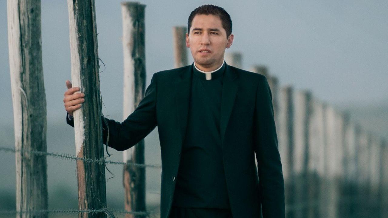 El religioso alcanzó la fama con la transmisión de misas virtuales por Facebook durante las primeras semanas del confinamiento